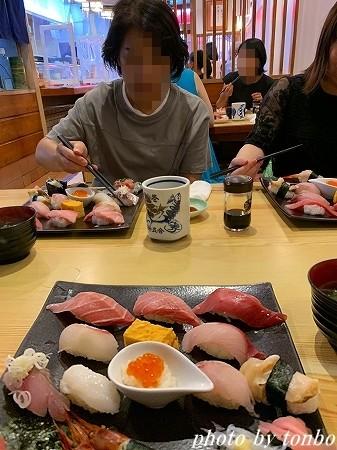 2021.09.19 結婚記念日ランチ会食-04