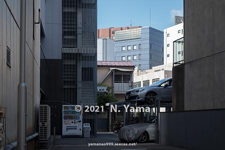 187_kanazawa ishikawa