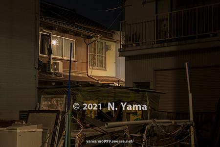 188_kanazawa ishikawa