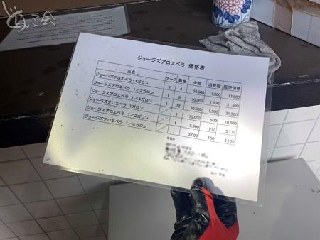 20210823 oiketansaku_haikyo007