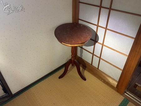 20210823 oiketansaku_haikyo008