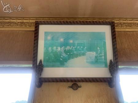 20210823 oiketansaku_haikyo025